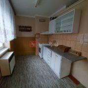 4-izb. byt 87m2, pôvodný stav