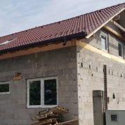 Rodinný dom 190m2, pôvodný stav