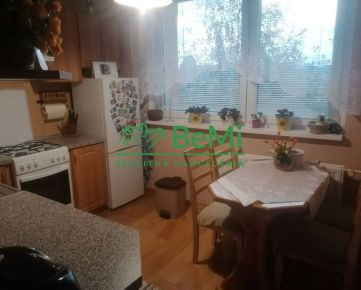 3 - izbový byt v PP s výhľadom na Tatry 011-113-LUC