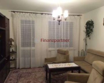 Predaj 3-izbový byt na Tomášikovej ul.v Prešove, 010-113-ANM