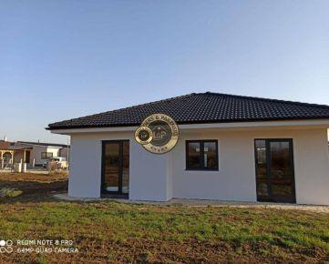 Rodinný dom, predaj, Piešťany