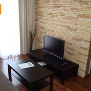 2-izb. byt 38m2, novostavba