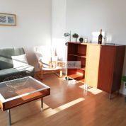 2-izb. byt 70m2, čiastočná rekonštrukcia