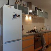 1-izb. byt 35m2, kompletná rekonštrukcia