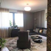 2-izb. byt 86m2, novostavba