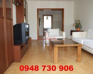 Na predaj 2-izb. byt v Banskej Bystrici - Sídlisko