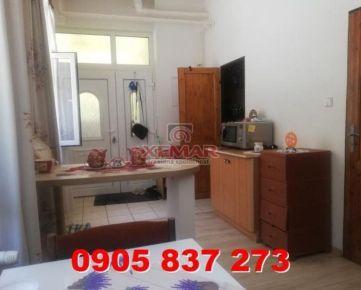 Prenájom 2 izbový byt pri Banskej Bystrici, obec Harmanec
