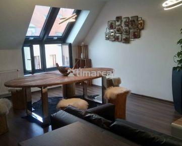 TIMA Real - Ponúka Exkluzívny 2 izb. byt v Rezidencii VENTI