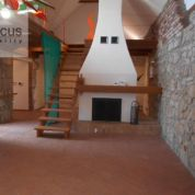 Rodinný dom 483m2, kompletná rekonštrukcia