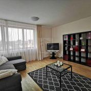 3-izb. byt 122m2, novostavba