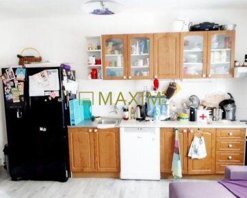 2- izbový rodinný dom v Marianke v spoločnom dvore