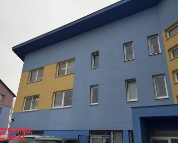 Murovaný sklad v novostavbe, 260 m2, Dvojkrížna, BA II