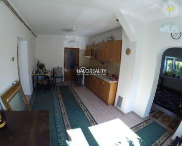 HALO REALITY - Predaj, rodinný dom Stupava
