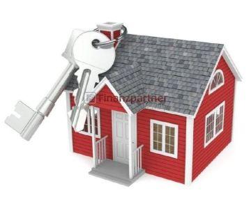 2-izbový byt v SOBRANCIACH /pôvodný stav/ (004-112-RAH)