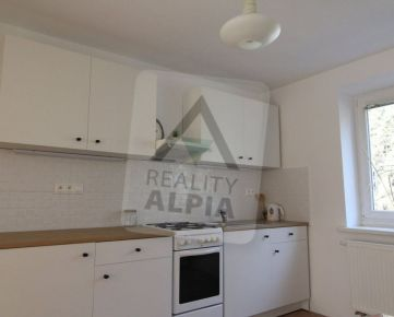 2 izbový byt na prenájom /54 m2/ Žilina - Centrum