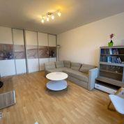 2-izb. byt 49m2, kompletná rekonštrukcia