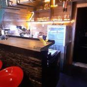 Reštauračné priestory 73m2, kompletná rekonštrukcia