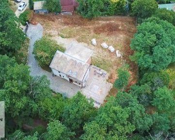 Predaj Pozemok 700m2 Bratislava-Nové Mesto, Vinohrady, Horné Židiny