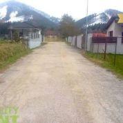 Pozemok pre rodinné domy 3632m2