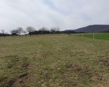 RK01021212 Pozemok / Orná pôda (Predaj)