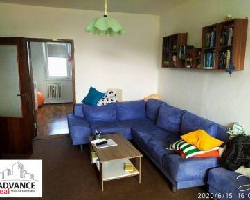 4-izbový byt, Dudvážska , predaj, Dudvážska , Podunajské Biskupice