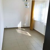 1-izb. byt 47m2, čiastočná rekonštrukcia