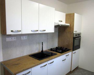 Predaj 2 izbový byt, Žilina – Hliny VII, Cena: 107 000 €