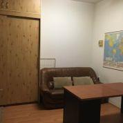 Kancelárie, administratívne priestory 108m2, pôvodný stav