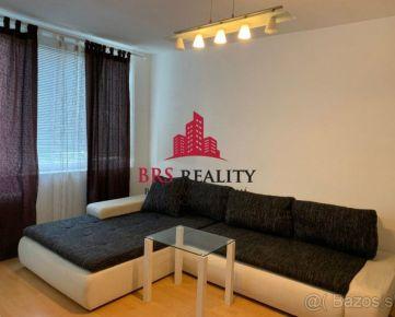 Košice Humenská ul. na predaj 1 izbový byt po rekonštrukcii