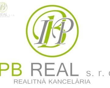 SÚRNE! Hľadáme pre konkrétneho klienta rd v BA IV, www.ipbreal.sk