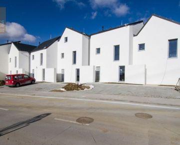 "PREDAJ, projekt ""Pílka"" 4 izbový mezonetový byt od 162.167 EUR"""