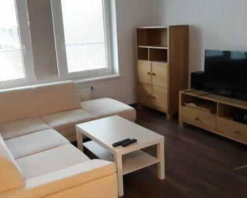 Prenájom NOVOSTAVBA RETRO 3 izbový byt, Nevädzová ulica, Bratislava II. Ružinov