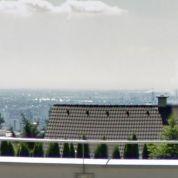 Rodinný dom 380m2, novostavba