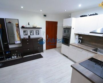 Krásny menší 3. izb. byt