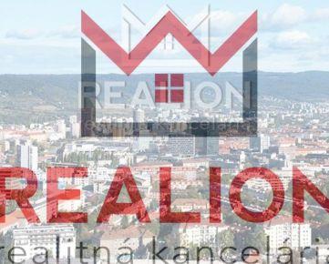Súrne kúpim 2-izbový byt, Bratislava Ružinov