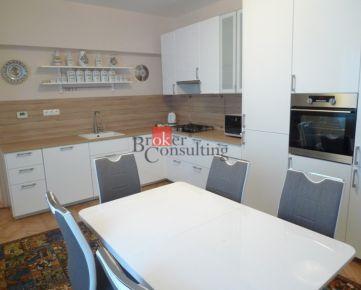 2 izbový byt Nitra na predaj, byt na pešej zóne