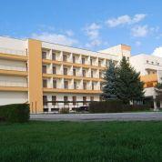 Hotel, penzión 5000m2, kompletná rekonštrukcia