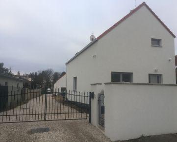 Posledný dom na predaj !