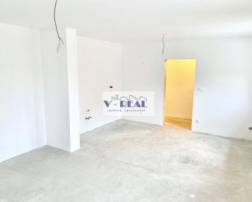 Predaj 3-izb. RD v Ružinove na Rádiovej ul., kompletná rekonštrukcia, parkovacie státie vo dvore.