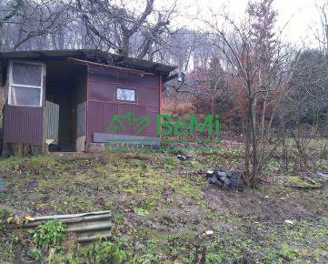 Pozemok na predaj Prešov (031-14-MMC)