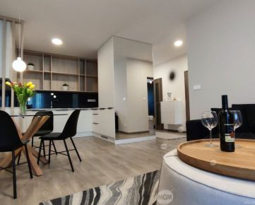 Prenájom 2 izbový byt Rajecké Teplice,  Nájomné 550 €