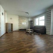 3-izb. byt 77m2, novostavba