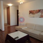 3-izb. byt 81m2, novostavba