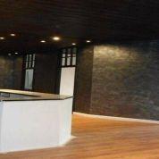 Kancelárie, administratívne priestory 166m2, čiastočná rekonštrukcia