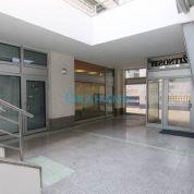 Obchodné priestory 45m2, kompletná rekonštrukcia