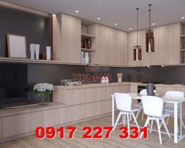 Exkluzívna ponuka nového rezidenčného bývania v 1 izb. bytoch centre BB