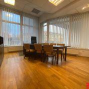 Kancelárie, administratívne priestory 83m2, pôvodný stav