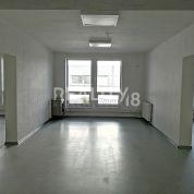 Kancelárie, administratívne priestory 265m2, kompletná rekonštrukcia