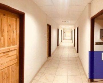 --PBS-- ++Hľadáte sklad alebo priestor pre Vaše HOBBY?++ Na prenájom sklad 24 m2 v širšom centre na DRUŽBE++www.skladyinka.sk++