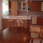 5-izb. byt 147m2, novostavba